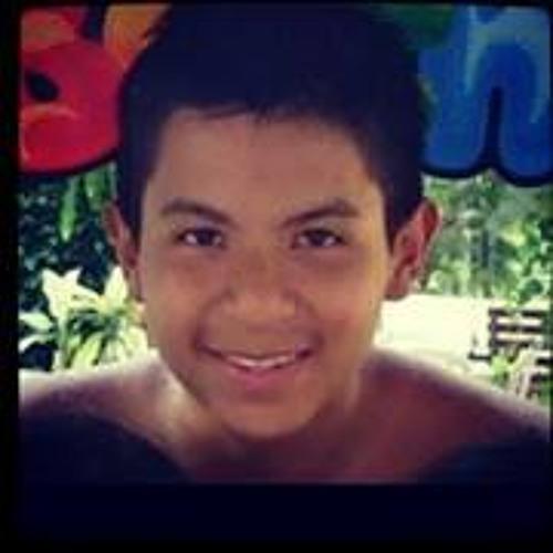 Fernando Macias R's avatar