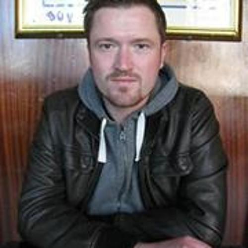 Fredrik Kallevik's avatar