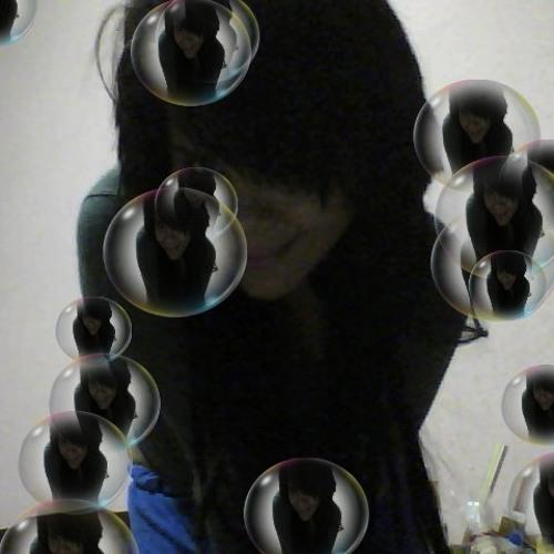 user373897421's avatar