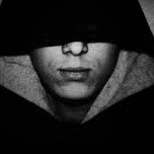 Discípulos de Canserbero's avatar
