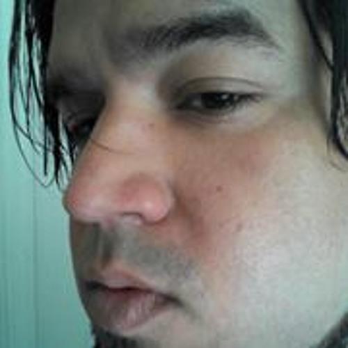 Juan Rodriguez 230's avatar