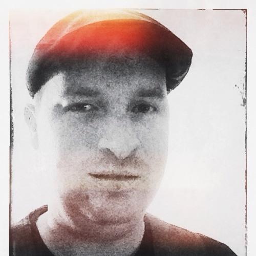 alingham's avatar