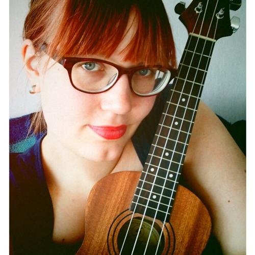 Lydia de Leeuw's avatar