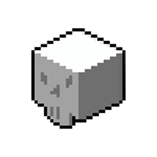 Skull-Man (Official)'s avatar
