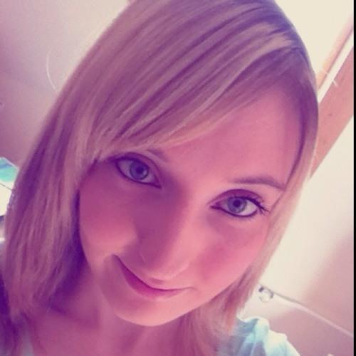 Saskia Arnold's avatar