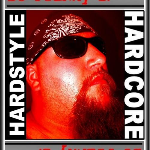 Franky Strohmayer's avatar