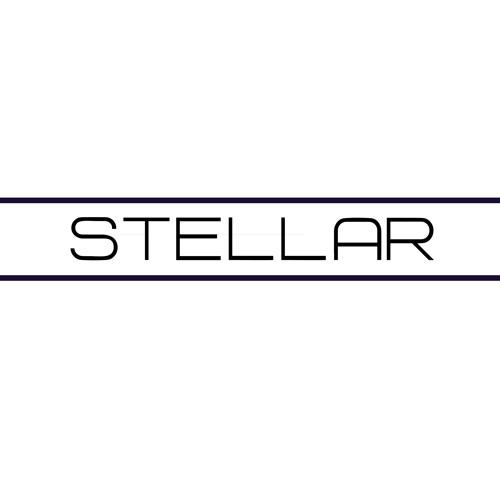 StellarKC's avatar