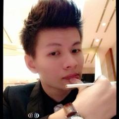Lucas Chang