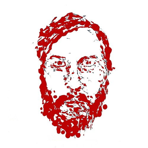 swiiim's avatar