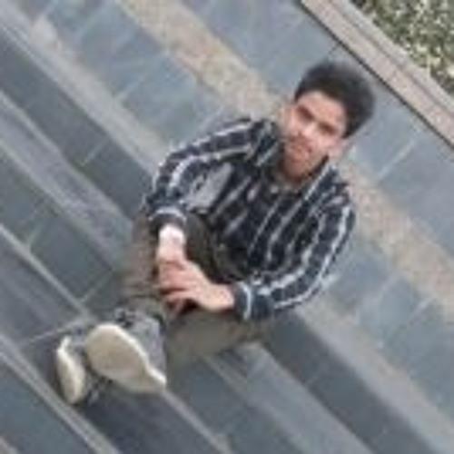 Kunal Gupta 12's avatar