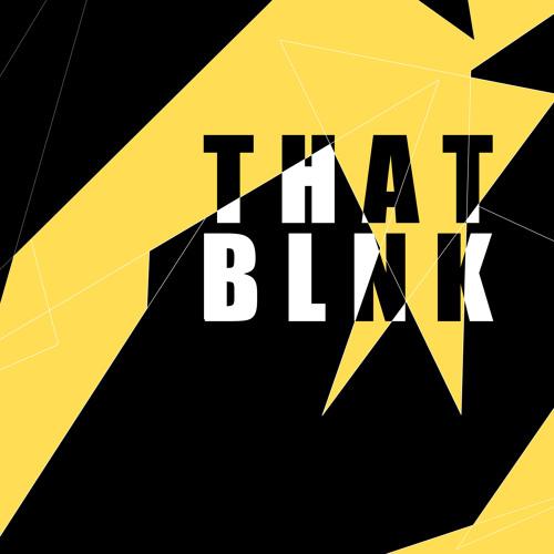 thatBlank's avatar
