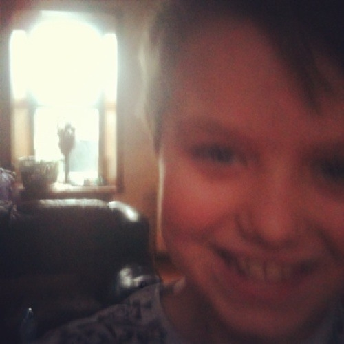 dillon+third!!!!!'s avatar