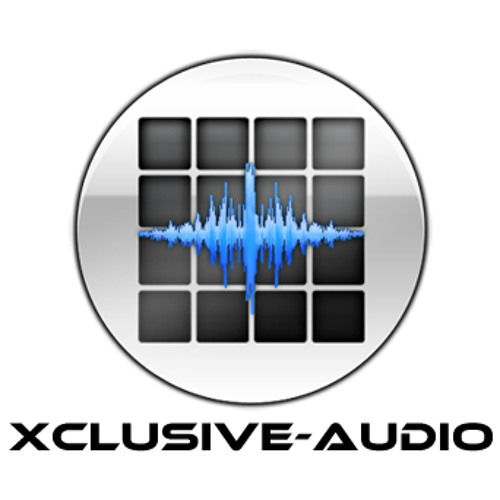 Xclusive-Audio.com's avatar