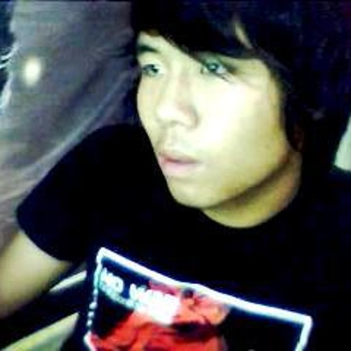 Khant Aung of ABFSU's avatar