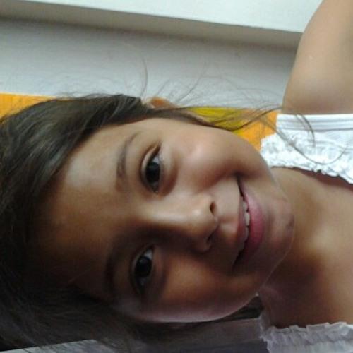 julia911's avatar