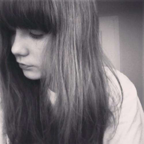 Leeniii's avatar