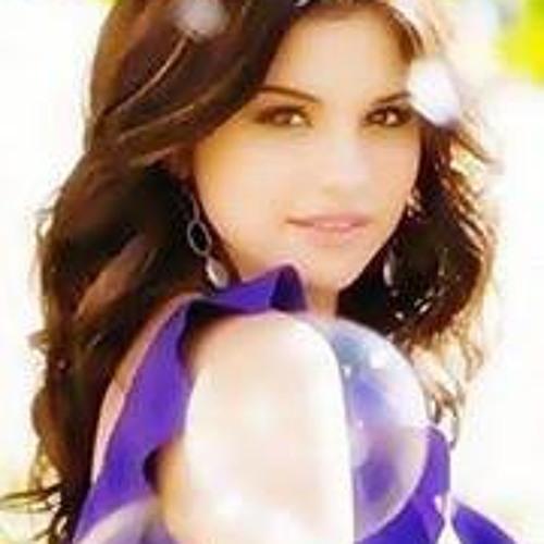 Nisha Bhatti's avatar