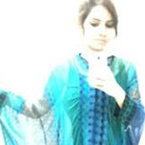Xeynub Bangash's avatar