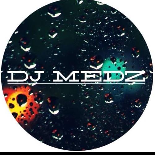 Jason MEDZ Meadows's avatar