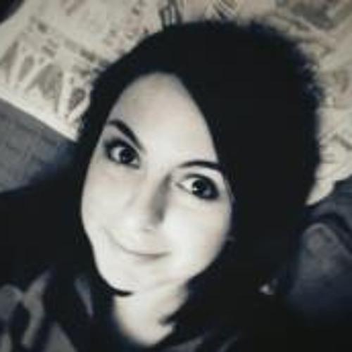 Constanza Paz Jiménez's avatar