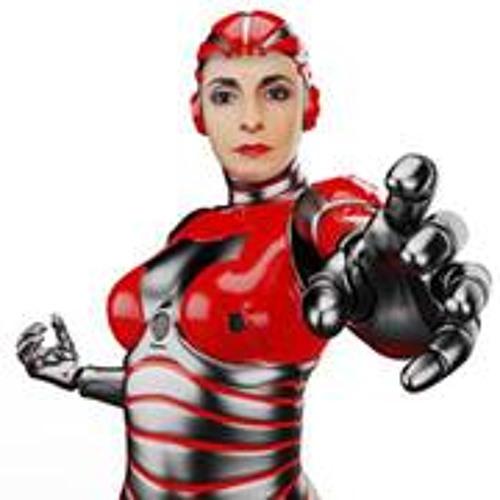 Cyberdoll 1's avatar