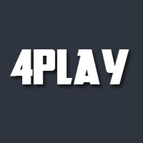 4playtheband's avatar