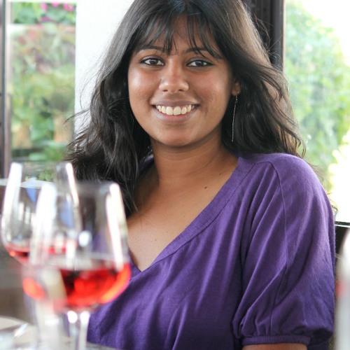 PriKrishnan's avatar