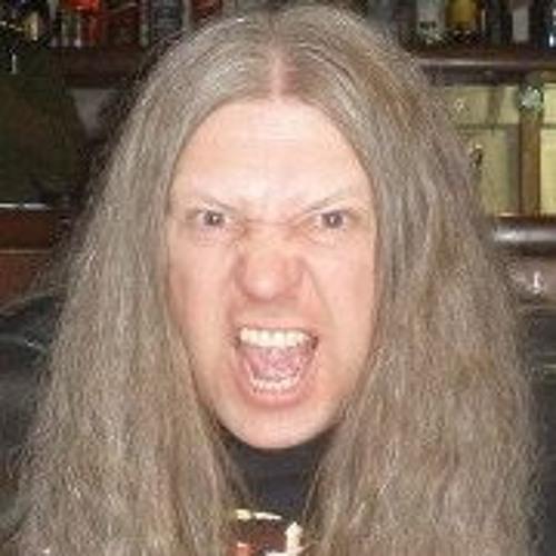 John  Solopov's avatar