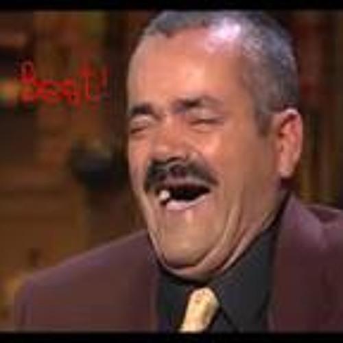 Beke Lehel's avatar