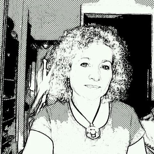 Pilareta22's avatar