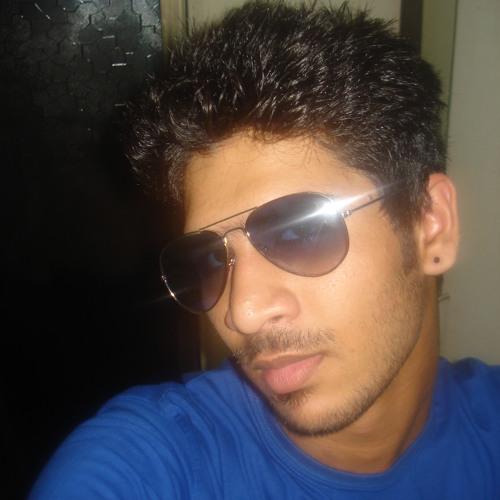 Raman Malik's avatar