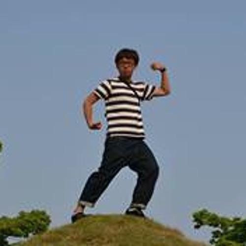 Yuta  Itano's avatar