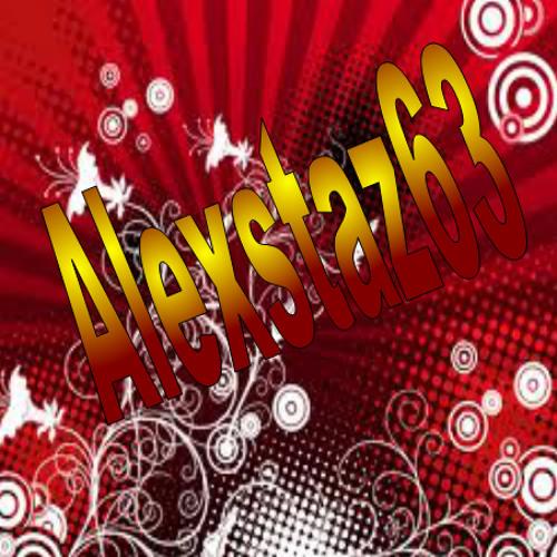 Alex Papon 1's avatar