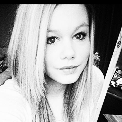 lalee_goldschmidt's avatar