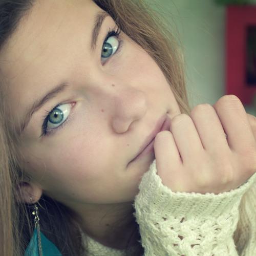 Bref_Solene's avatar