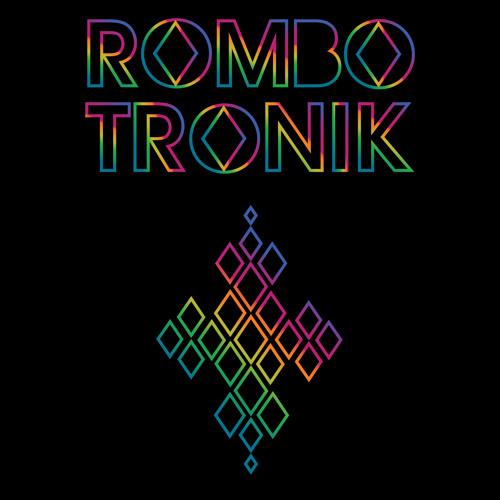 RomboTronik's avatar