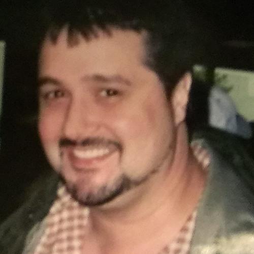 Brady Szabo's avatar