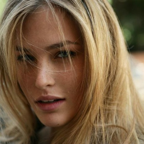 Marlen-Stacy's avatar