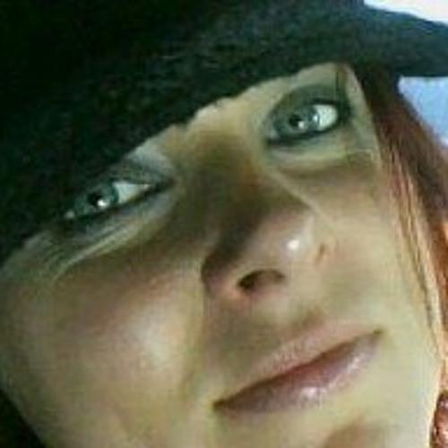 laur666's avatar
