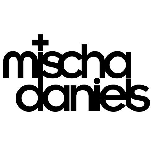 Mischa Daniels Official's avatar