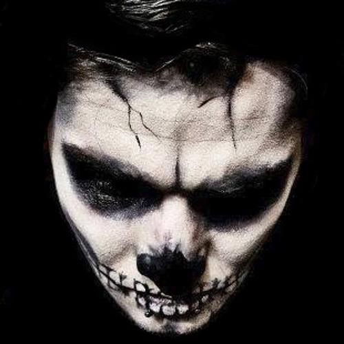 chriskol's avatar