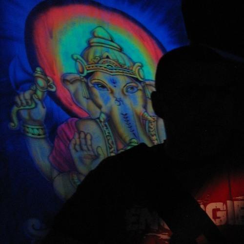 Slobodan (Starlight Records)'s avatar