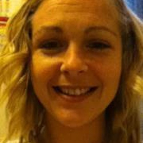 Faye Bingham's avatar