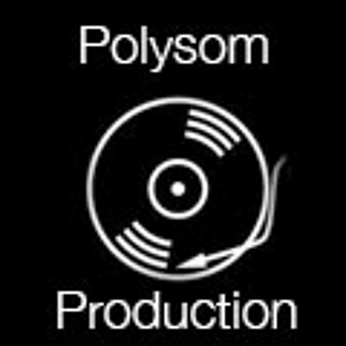 Polysom Production's avatar