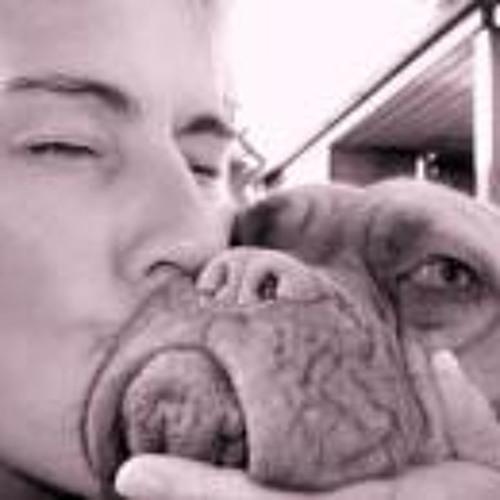 Ilona Saloga's avatar
