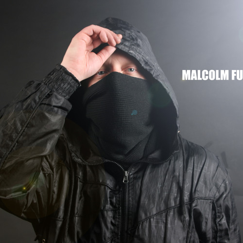 Malcolm Funktion's avatar
