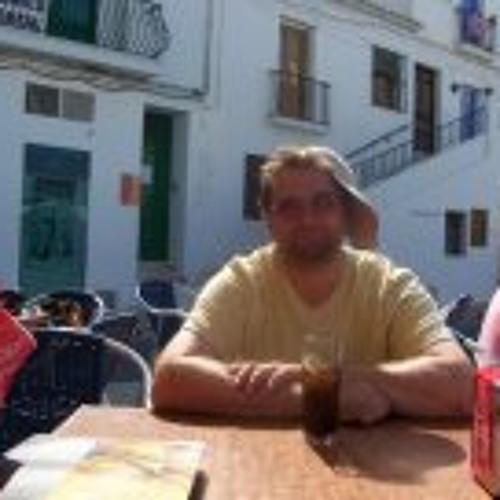 derek3259's avatar