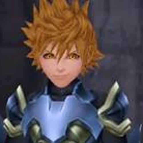 Fallen-Drakath's avatar