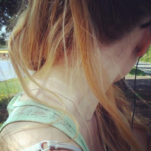 Sophie Ermakova's avatar