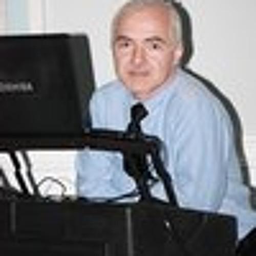 DJBRIANCUS's avatar